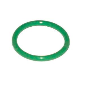 Кольцо круг. сеч. (силикон) РТИ 030-036-36 ЯМЗ-534
