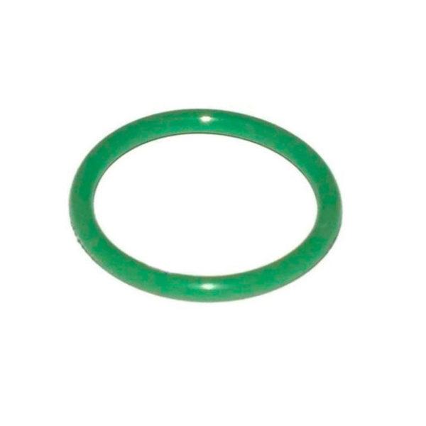 Кольцо ЯМЗ-534 стакана форсунки АВТОДИЗЕЛЬ