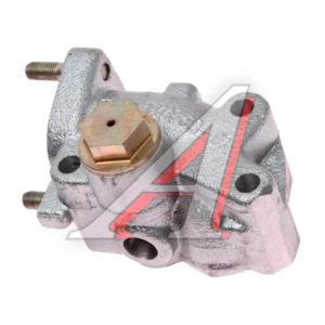 Клапан редукционный ЯМЗ-534, 536