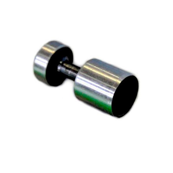 Клапан дифференциальный ЯМЗ-534, 536