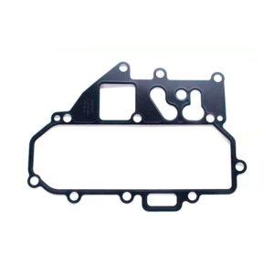 Прокладка модуля сервисного ЯМЗ-534