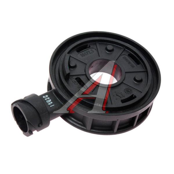Элемент нагревательный фильтра топливного ф75 ГАЗон NEXT ЯМЗ-534
