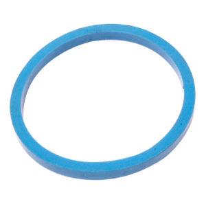 Кольцо ЯМЗ фильтра тонкой очистки топлива АВТОДИЗЕЛЬ