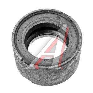 Блок сальников подвода воздуха ГАЗ-3309, 3308, 33104