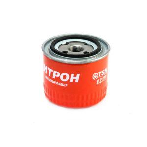 Фильтр масляный ГАЗ-3302 дв. 406 ЦИТРОН