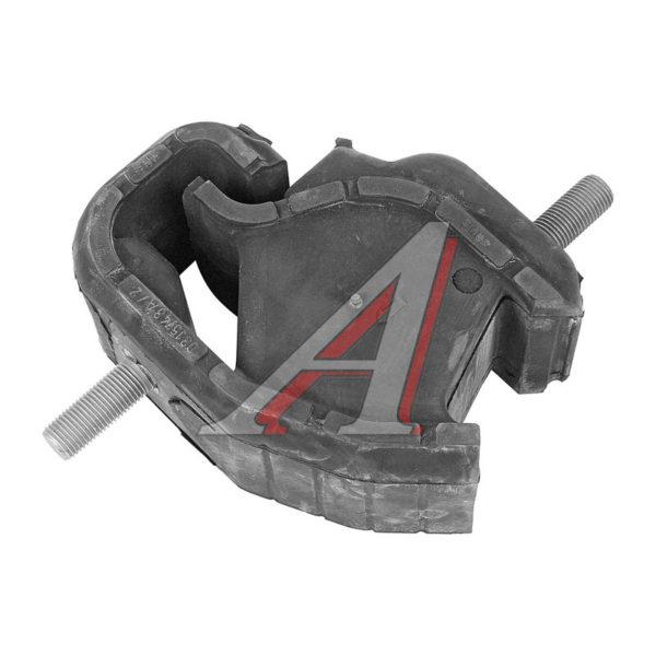 Подушка двигателя (подвески) передняя Газель-Бизнес Anvis Group