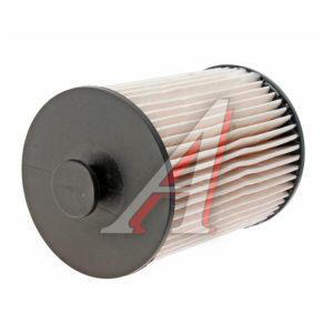Фильтр топливный ГАЗ-3302 CUMMINS ISF2,8 FLEETGUARD
