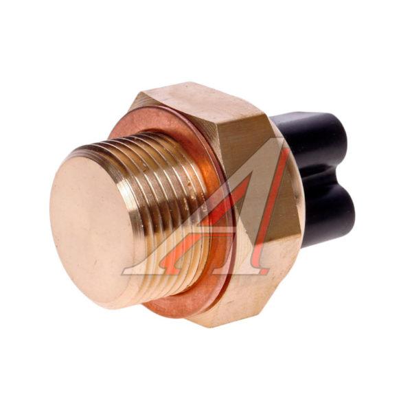 Датчик включения вентилятора (87-92С) ГАЗ-3310, 3302