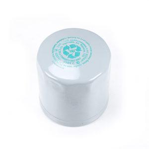 Фильтр масляный ГАЗ-3302 дв. 406, 405, 409, 4216 h-107 КОЛАН