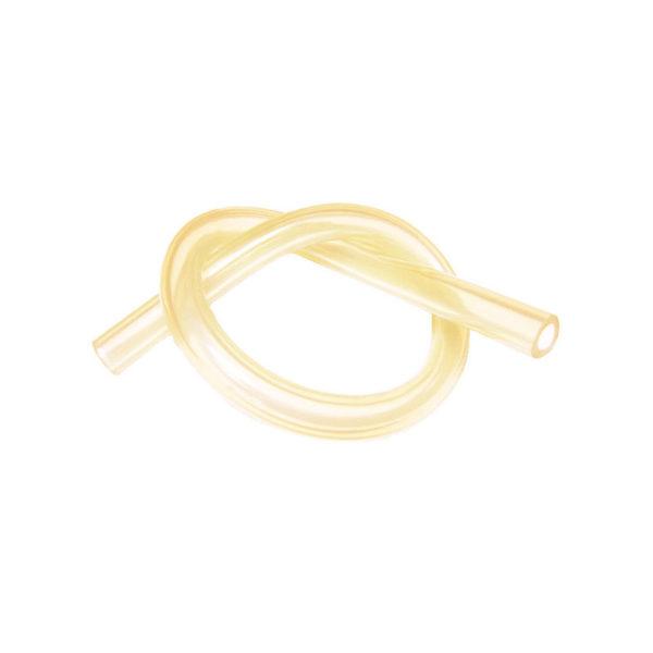 Трубка ПВХ водостойкая D4,0х6