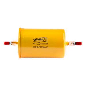 Фильтр топливный ГАЗ, УАЗ (быстросъемный) г. Энгельс