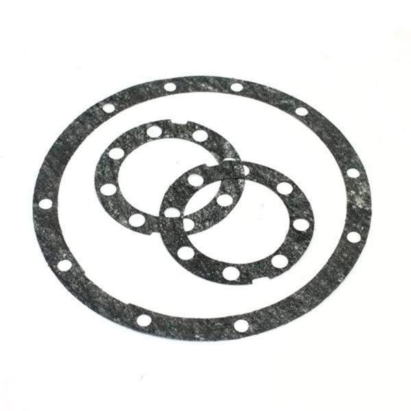Комплект прокладок заднего моста ГАЗ-3302 (паронит)