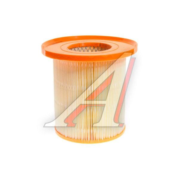Фильтр воздушный ГАЗ-3302 дв. CUMMINS ISF 2.8 (элемент)