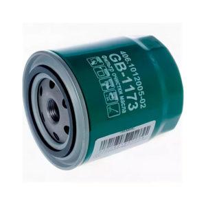 Фильтр масляный ГАЗ-3302, 3221, 32213, 2705 BIG