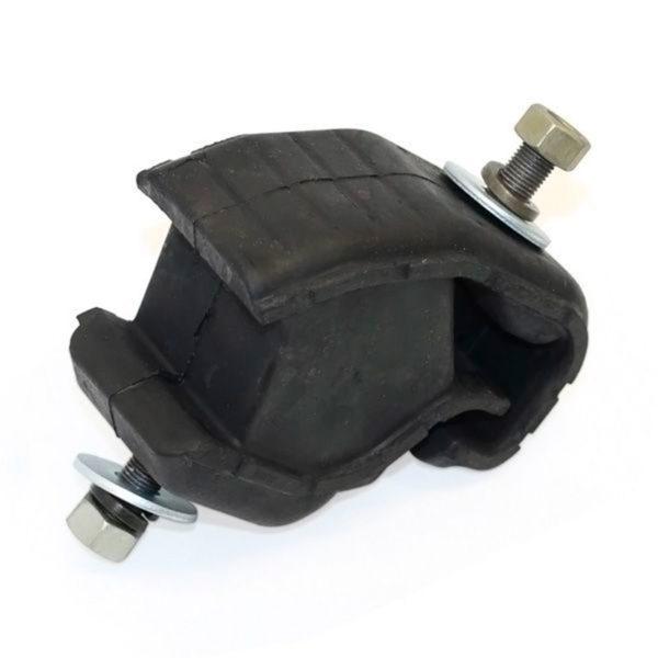 Подушка ГАЗ-3302 Бизнес двигателя передняя Riginal