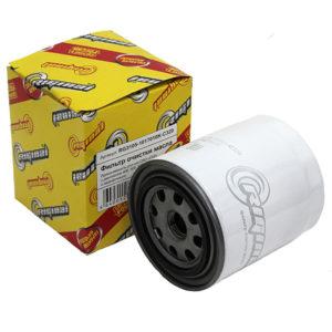 Фильтр масляный ГАЗ-3302 дв. 406 Riginal