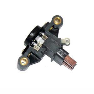 Регулятор генератора RI9045A