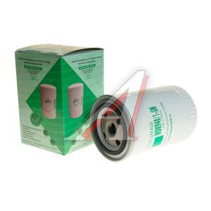 Фильтр топливный ЯМЗ-534 тонкой очистки ЕВРО-4 WKD940/1 СПЕЦМАШ
