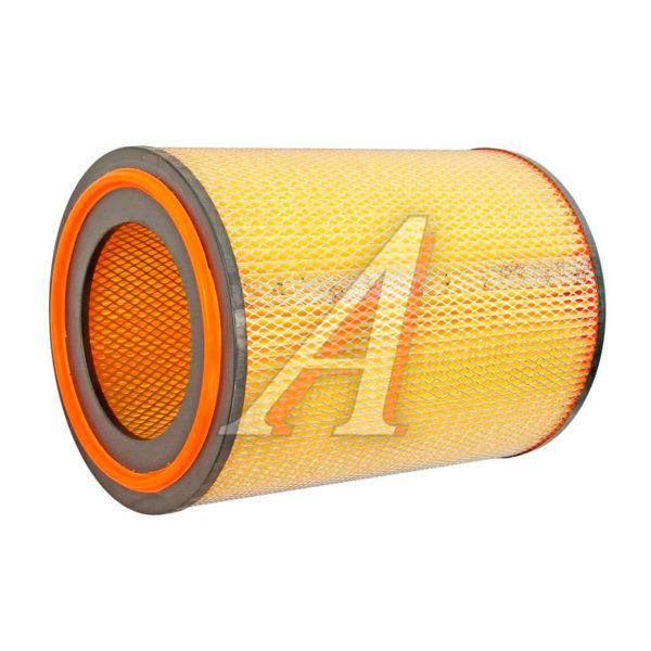 Элемент фильтрующий ЯМЗ-238, 240, 8401 воздушный с дном ЦИТРОН