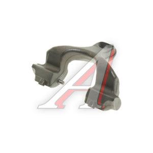 РК суппорта ГАЗон NEXT (лапка суппорта) TTT-auto