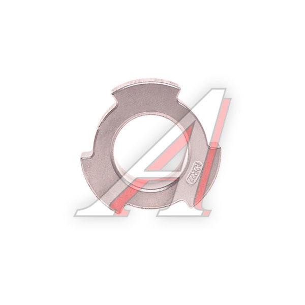 Шестерня привода спидометра ведущая ГАЗон Next