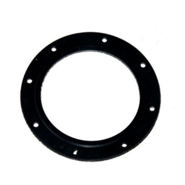 Кольцо уплотнительное модуля наружного (бензонасоса) дв. 405 8 отв.
