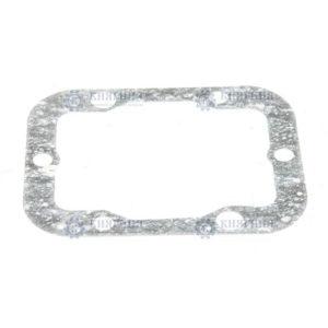 Прокладка крышки КОМ ГАЗ-33081-4202010