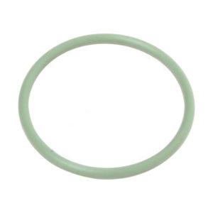 Кольцо 036-040-25 уплотнительное радиатора ОГ