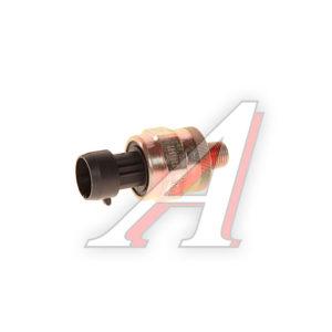 Датчик давления масла ГАЗОН NEXT (двигатель Евро 5, тнвд язда)