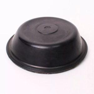 Мембрана тормозной камеры Auger 52580