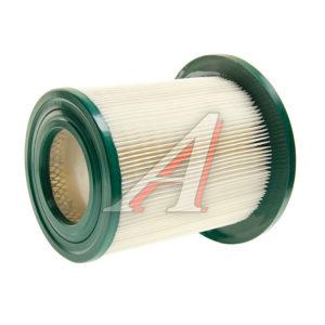 Фильтр воздушный ГАЗ-3302 (элемент) дв. 405, 406, 4216 RAIDER Цитрон