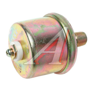Датчик давления масла ЗМЗ-402-409, 514 и модиф. УМЗ (6кг/см2) PRAVT
