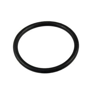 Кольцо уплотнительное компрессора (15-018-19) дв. ЯМЗ-5344 ГАЗон NEXT 8.9492
